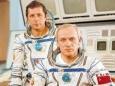 Как спасали мёртвую советскую космическую станцию