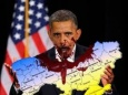 Спецслужбы США организовали стрельбу на Майдане?