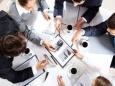 Как культура влияет на бизнес