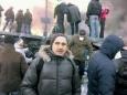 Лебедько как лидер демократической диктатуры