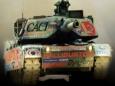 Доклад Пентагона: Империя США рушится