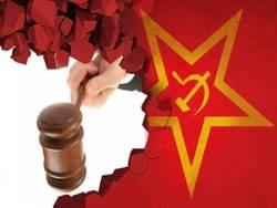 СССР убили идиоты и теперь взялись за Россию