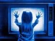 Телевизор и эпилепсия у детей