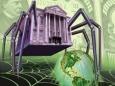 История создания ФРС: «зачата в пороке, рождена в грехе»