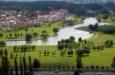Россияне не собираются превращать Беларусь в дачный поселок