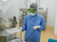 Белорусских производителей лекарств объединят в холдинг