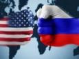 Америке необходим реализм в отношениях с Россией