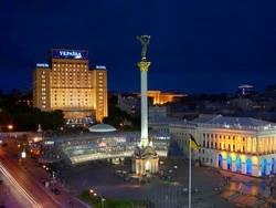 Новости Украины сегодня говорят о культурном наследии страны и славе украинцев по всему миру