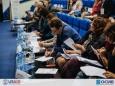 """Объявлен конкурс технологичных и бизнес-проектов """"День Инвестора"""""""