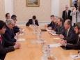 Россия в Ливии: война или мир?
