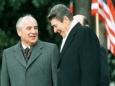 Россия возвращается к внешней политике восьмидесятых?