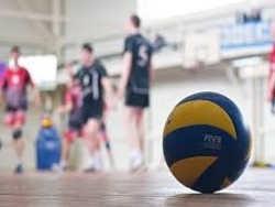 Что такое волейбол и зачем он нужен