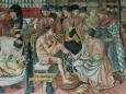 Чудеса древней медицины, которые удивляют ученых