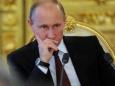 Представляя Россию после Путина