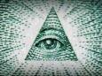 Социализм для «золотого миллиарда» или для всех?