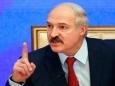 Лукашенко: нельзя создавать класс безработных