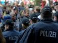 Проблемы интеграции мусульманских общин в Германии