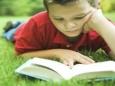 Чтение книг не дает мозгу расслабиться