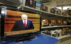 Экс-министр Латвии: На востоке Латвии думают, что их президент — Лукашенко