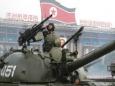 Экономические последствия войны с Северной Кореей