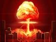 Как пережить ядерный взрыв (согласно науке)