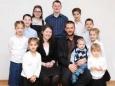 Отец семьи из Германии думает о переезде в Ставрополье