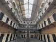 Тюремный бизнес в США