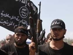 Чем хвастаются террористы?