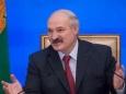 Лукашенко поздравил учащихся с Днем знаний