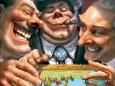 Банки для белорусов или белорусы для банков