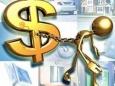 На Россию идет волна банкротств