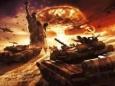 Война с Россией неизбежно перерастёт в ядерную