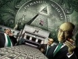 Россиян продают в пожизненное рабство ростовщикам