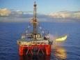 Норвегия и Россия и добыча арктической нефти