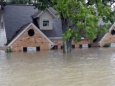 Кто заплатит за ураган?