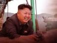 Есть ли Царь-бомба у Пхеньяна?