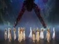 От чего Литва испугалась белорусского балета?