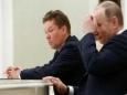 «Северный поток-2» наткнулся на американские санкции