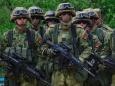 Армия Беларуси, защищать или нападать?
