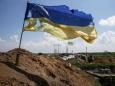 Эксперт из США: Что творится на Украине?