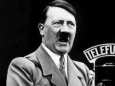 ЦРУ: Гитлер сбежал в Латинскую Америку