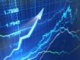 Почему стоит использовать рейтинг бинарных опционов в своей торговле