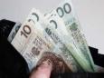 Почему в Польше пенсия выше, чем в России