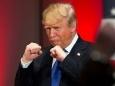 Почему Трамп бьется в истерике