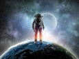 На Луне и Марсе человеку делать нечего