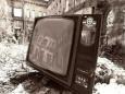 Как полгода без телевизора могут изменить жизнь