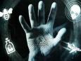Пять теорий заговора, которые оказались правдой