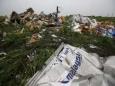 Сбитый рейс МН17: Украине не выкрутиться!