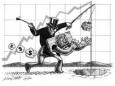 """В. Катасонов: Впереди – """"новый рабовладельческий строй"""""""