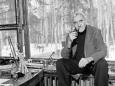 Сталинские драматурги и инсценировщики — миллионеры